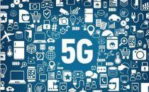 有人问什么是5G时,你除了说速度更快,还应该懂这些