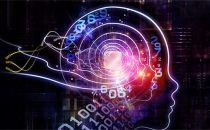 云计算人工智能颠覆制作 科技巨头混战娱乐媒体业