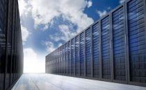 Digital Realty和三菱公司合资成立数据中心供应商