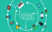 """区块链能解决""""物联网""""的问题吗?思科推物联网设备区块链系统"""