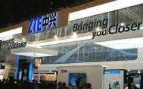 中兴通讯携手意大利Wind Tre、Open Fiber共建5G预商用网络
