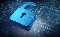 大数据隐私保护措施有哪些?
