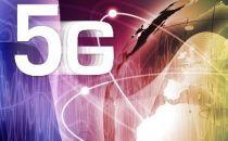 美电信公司威瑞森意在5G标准领域施压中国华为