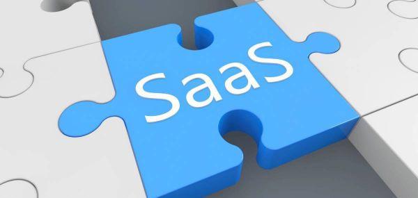 SaaS系统用户权限设计2