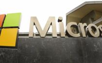 两大巨头联手:GE软件平台与微软云深入合作