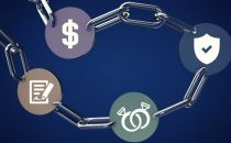 """""""矛盾的""""瑞银:比特币是投机泡沫 但区块链或颠覆世界"""