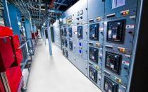 未来数据中心系统期待内存创新