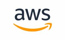 AWS为什么不开源?这让有些人很不爽