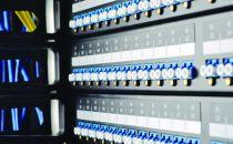 数据中心机房综合布线施工要点