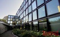 瑞士保险公司Helvetia 选择Ciena的系统提供数据中心互连