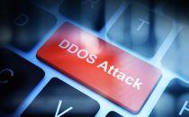 抗D服务不收费 DDoS防护新常态