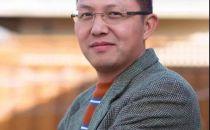 【突发】原百度研究院院长林元庆离职,投身AI创业大军