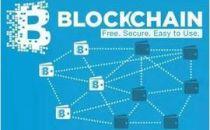 区块链在数据中心的应用成趋势