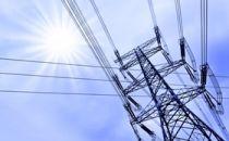 弗吉尼亚州议员提议终止亚马逊公司的电力线争议