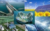 澳大利亚从2020年开始不再提供可再生能源补贴