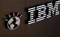 因域名过期未更新 巨头IBM险酿大事故
