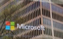 微软财报亮点:云计算业务强劲,Windows业务稳定