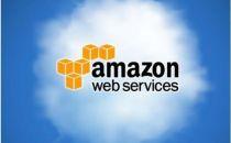 亚马逊云计算营收46亿美元 运营利润突破10亿美元