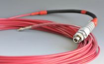 中国移动或近期启动集采 光纤光缆有望站上风口