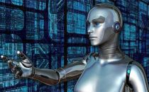 迈克尔·乔丹:人类暂时不必对人工智能感到焦虑,它智能有限