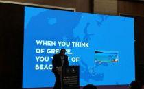 第二届SAMA国际论坛3D打印创新与教育分论坛获圆满成功
