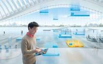 IBM全球媒体和娱乐首席技术官: 人工智能和云计算是媒体生死存亡的关键