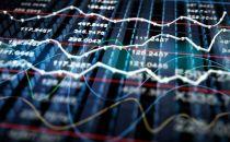 英国公司在名字里加入区块链后股价上涨400%