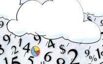 亚马逊宁夏项目困局:三年换了四任董事长,云业务仍飘在天上