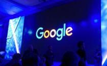 谷歌又被欧盟罚款15亿,只因一年前不够规矩