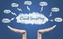 亚马逊,谷歌和微软的云计算业务保持持续增长