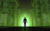 人工智能大数据公司「新译科技」获5000万元融资