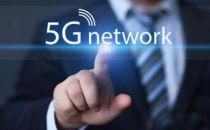 工信部:今年年底前将完成5G二阶段网络部分测试