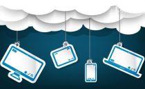 基于云计算的数据正在优化现代初创企业