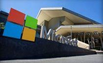 微软Office 365企业月活用户突破1.2亿