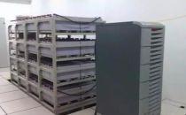 台达为白俄罗斯广播电视播放中心提供UPS解决方案