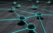 区块链对数据中心和云计算的影响