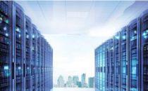 常见的建设数据中心的四种方法的优劣对比