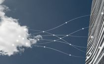 云计算在克服分析泛滥的作用
