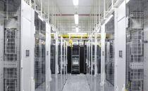 托管服务日益增长标志着混合数据中心时代的诞生