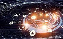 大数据是如何存储和管理的?