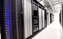 无缝迁移数据中心需要遵循的10个原则