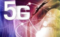 传国内运营商明年商用5G 基站10万座 领先美日韩