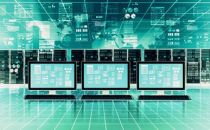 今天及未来的数据中心是如何运作的