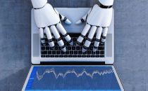 人工智能、机器学习和深度学习的区别和联系
