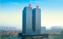 武钢打造华中最大云数据中心 投资50亿元分三期建设
