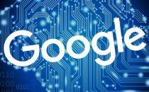 谷歌新入华计划与搜索、安卓无关 人工智能是中心
