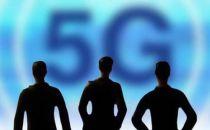 专访云端智度张诚:5G时代来临,融合云缘何成大趋势?