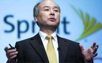 控制权谈不拢 软银叫停Sprint与T-Mobile合并谈判