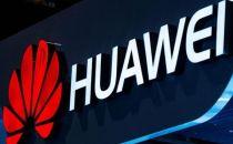 LG U+与华为完成世界首个基于5G固定无线接入的超高清IPTV测试
