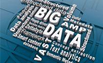 大数据在保险行业的应用